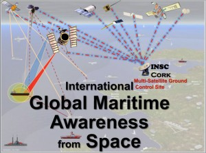 international global maritime awareness